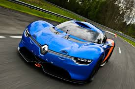 renault dezir wallpaper renault alpine a110 50 concept wallpaper renault pinterest cars