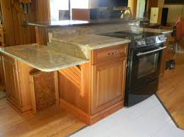 wheelchair accessible kitchen design gramp us