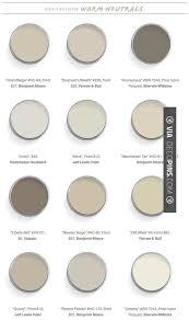 best neutral paint colors neutral paint color ideas popular