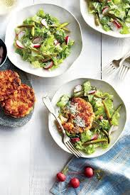 Best Salad Recipes 252 Best Salad Recipes Images On Pinterest Summer Salads Summer