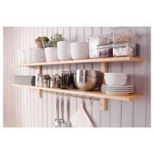 Ikea Kitchen Shelves 30 Best Rehematsi Köök Images On Pinterest Ikea Kitchen Ideas
