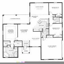 best house plan websites house plan websites best of house plans fresh house plan