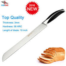 top quality kitchen knives discount top kitchen knives 2017 top quality kitchen knives on