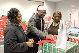 organization provides christmas gifts for 29 children joco report