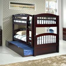 bunk bed with desk dresser and trundle low loft bed with trundle low bunk bed bunk bed with desk dresser