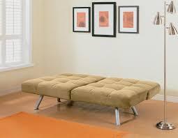 Small Leather Sleeper Sofa Leather Sofa Bed Tags Small Sleeper Chair Striped Sleeper Chair