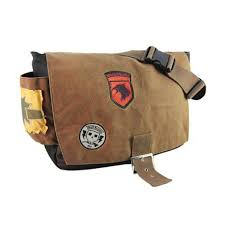 amazon com team fortress 2 buff banner backpack sports u0026 outdoors