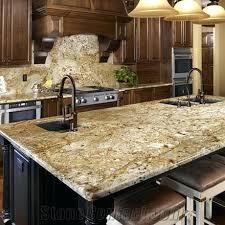 granite kitchen islands kitchen island with granite countertop whitekitchencabinets org