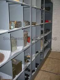 Heavy Duty Steel Shelving by Metal Office Shelving Cabinets Steel Filing Storage Racking Images
