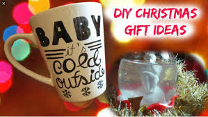 cheap christmas gifts for sourcing but cheap christmas gifts one woman so many blogs
