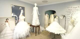 magasin de robe de mari e lyon magasin de robes de mariée le mariage