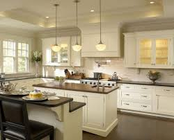 decor how to buy cheap kitchen cabinets glorious how to price
