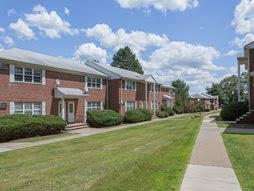 3 Bedroom Apartments For Rent In New Jersey Morris County Nj Studio 1 2 And 3 Bedroom Apartment