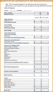 quarterly income statement template broluthfico breakfast menu
