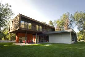 cantilever homes 20 beautiful and modern cantilevered buildings from all over the world