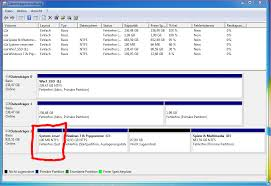 format hard disk bootmgr missing windows 7 how to fix a missing bootmgr after cloning a hdd to ssd