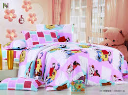 sheets for kids