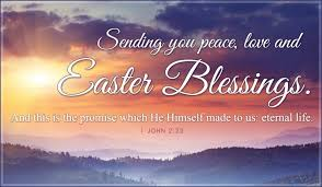 Christian Easter Memes - happy easter images 2018 easter pictures photos pic hd wallpapers