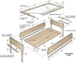 Coffee Tables Plans Plans To Build Display Coffee Table Plans Pdf Display