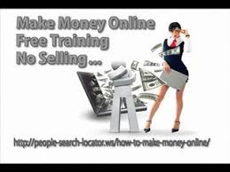 100 free finder free search locator finder 100 free