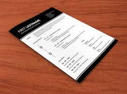 Free Resume Builder No Sign Up Free Word Cv Templates 583 To 589 U2013 Free Cv Template Dot Org