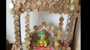 jhula u0027 swing decoration ideas for our deity bal gopal kanha