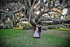 jekyll island wedding venues photos weddings in ga jekyll island club hotel near