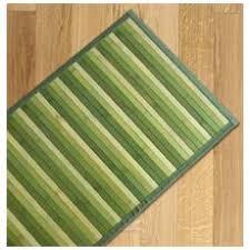 vendita tappeti on line tappeti e zerbini tappeti in vendita su eprice