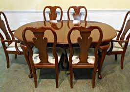 Dining Room Set For 10 by Dining Room Beautiful Thomasville Dining Room Table 39 About
