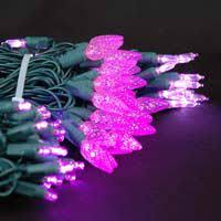 valentines day lights s day lights novelty lights inc