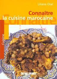 editions sud ouest cuisine aed cuisine marocaine la connaitre de liliane otal aux éditions
