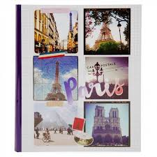 Self Adhesive Photo Album Pages Best 25 Large Photo Albums Ideas On Pinterest Diy Album De