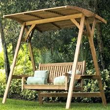 porch swing canopy u2013 gemeaux me