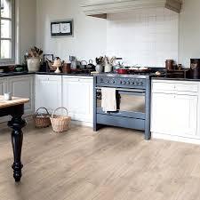 Quick Step Impressive Im1849 Classic Flooring Quick Step Laminate Flooring For Every Home Interior