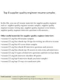 experience resume for production engineer manufacturing engineer resume u2013 foodcity me