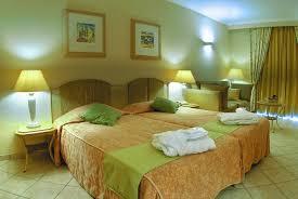 Schlafzimmer Auf Englisch Beschreiben Maritim Hotel Reisedienst Pauschalreiseangebote