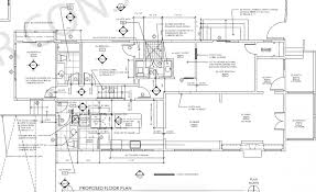 master bedroom suite layouts full size of teenage ideas raymour