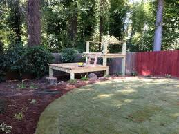 landscaping trends from national experts hgtv