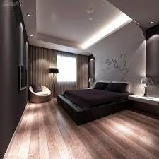 deco chambre moderne beau idee deco chambre moderne et idee deco design pictures trends