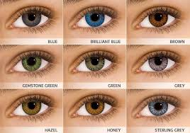 dress up with coloured contacts for halloween u2013 eyesupply