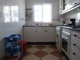 2 bedroom apartment with garage for rent mattress