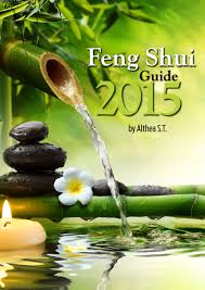 Feng Shui Guide by Wohnzimmerz Fenshui With Home Office Feng Shui Lighting U0026 Colors