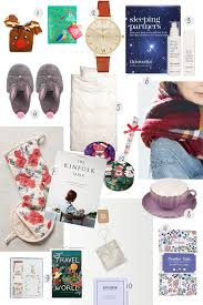 top christmas gifts 2015 for her fishwolfeboro