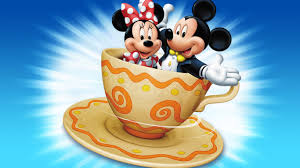 mickey mouse thanksgiving wallpaper mickey minnie mouse wallpaper cute hd desktop wallpapers 4k hd