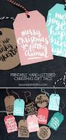 best 25 christmas greetings cards ideas on pinterest christmas