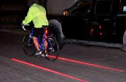 Monkey Bike Lights Monkeylectric Monkey Light For Bike Safety And Style Getdatgadget