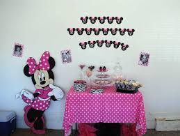 minnie mouse 1st birthday party ideas image result for minnie mouse 1st birthday party ideas