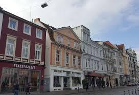 Wohnzimmer Bremen Viertel Fnungszeiten Was Du In Bremen Unbedingt Sehen Musst U2013 On My Journey