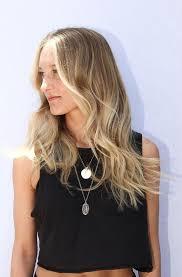 215 best beachy not bleachy hair images on pinterest hairstyles