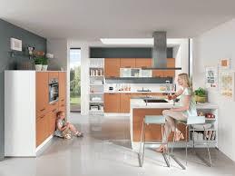 cuisine 14m2 cuisine 14m2 28 images la cuisine ouverte une bonne id 233 e